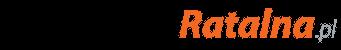 Platforma Ratalna - wygodne raty przez internet