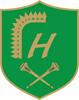 P.P.H. HETMAN
